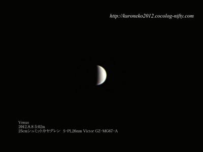 Venus120808_02_2